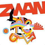 2003 Zwan - Mary Star of the Sea