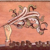2005 The Arcade Fire - Funeral