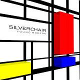 2007 Silverchair - Young Modern
